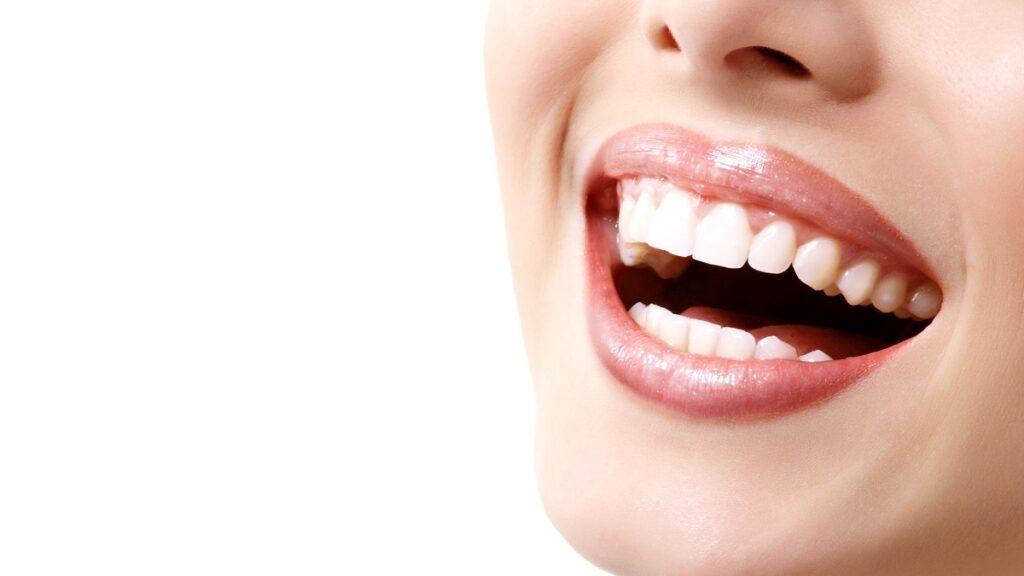 estetisk tandvård malmö